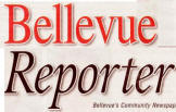 The Bellevue Reporter